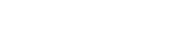 Warwick Road Financial Services Ltd Logo